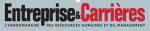 """""""Il faut créer une progression entre les certifications : de CléA aux titres ministériels"""" - [Interview de Gilles Schildknecht]"""