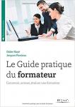 Guide pratique du formateur