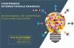 Reconnaissance des compétences et employabilité en Europe