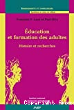 Education et formation des adultes