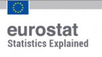 Education and training in the EU - facts and figures