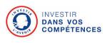Suivre en direct et en continu l'actualité du plan d'investissement dans les compétences