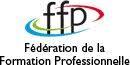 Observatoire économique de la FFP - Etude 2012