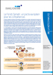 Le Fonds Spinelli