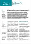 Développer les compétences des managers