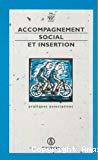 Accompagnement social et insertion