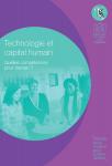 Technologie et capital humain