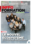 Une formation active chez Groupama supports & services