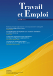 La négociation administrée sur l'égalité professionnelle