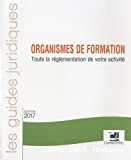 L'apprentissage en France