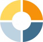 Recommandations méthodologiques du CNEFOP pour l'élaboration, le suivi et l'évaluation des Pactes régionaux d'Investissement dans les Compétences concertés en CREFOP