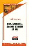 DRH, salariés : sachez utiliser la VAE