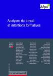 Analyse du travail et ingénierie de formation : un lien indéfectible