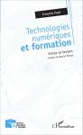 Technologies numériques et formation