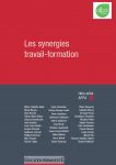 Les synergies travail-formation