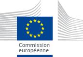 Vers un cadre européen des certifications professionnelles pour la formation tout au long de la vie