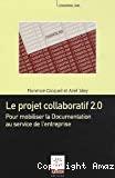Le projet collaboratif 2.0
