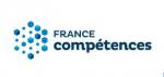 Charte de la Médiation de France compétences