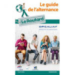 Le guide de l'alternance