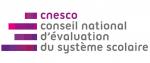 Cnesco : Quelle éducation à l'orientation au XXIème siècle ?
