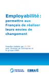 Employabilité