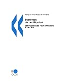 Systèmes de certification
