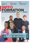 Centre de formation d'apprentis