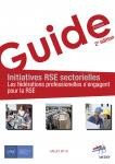 Guide sur les initiatives RSE sectorielles