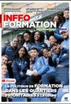 AFPA : 47 formations digitales labellisées CyberEdu