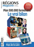 Plan 500.000 formations