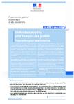 Version FR de la Note - application/pdf