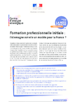 Formation_professionnelle_initiale.pdf - application/pdf