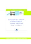 Financement de la formation - application/pdf