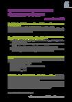 Qui  sont  les  allocataires  indemnisés  par  l'Assurance  chômage ? - application/pdf