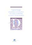"""Consulter le dossier documentaire """"Apprentissage et professionnalisation : nouveaux potentiels, nouveaux financements"""" - application/pdf"""