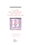 Consulter la bibliographie - application/pdf