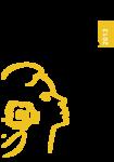 201211AnnexeauprojetdeloideFinancesFormationPro2013.pdf - application/pdf