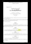 Accord du 11 mars 2014 - application/pdf