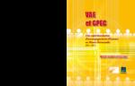 VAE_et_GPEC_Haute-Normandie.pdf - application/pdf