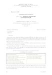 Lettre d'adhésion du 27 mai 2014 - application/pdf