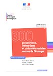 300_propositions,_innovations_et_curiosités_sociales_venues_de_l_étranger.pdf - application/pdf
