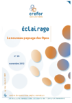 Le_nouveau_paysage_des_Opca.pdf - application/pdf