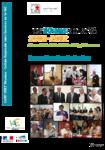 Les_10_ans_de_la_VAE.pdf - application/pdf