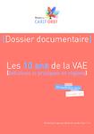 Les_10_ans_de_la_VAE_initiatives_et_pratiques_en_régions.pdf - application/pdf