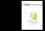 Cedefop_Work_programme_2011.pdf - application/pdf