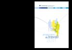 Cedefop_Document_de_travail_2011.pdf - application/pdf