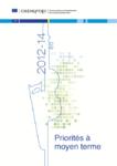 Cedefop_Prioriétés_à_moyen_terme_2012-14.pdf - application/pdf