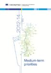 Cedefop_Medium_term_priorities_2012-14.pdf - application/pdf
