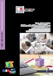 Les pratiques de l'information conseil orientation en VAE à La Réunion
