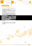 VAE_Réunion_pratiques_partie2.pdf - application/pdf
